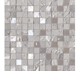 Four Seasons Mosaic Autumn. EMAIL FOR BEST PRICE