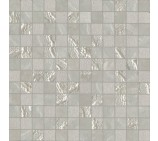 Four Seasons Mosaic Autumn Satin. EMAIL FOR BEST PRICE