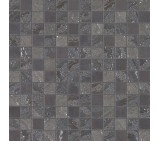 Four Seasons Mosaic Fog. EMAIL FOR BEST PRICE