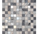 Four Seasons Mosaic Four Seasons. EMAIL FOR BEST PRICE