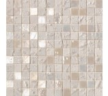 Four Seasons Mosaic Spring. EMAIL FOR BEST PRICE