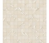 Four Seasons Mosaic Spring Satin. EMAIL FOR BEST PRICE