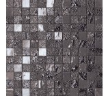 Four Seasons Mosaic Winter. EMAIL FOR BEST PRICE