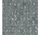 Four Seasons Mosaic Winter Satin. EMAIL FOR BEST PRICE