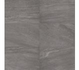 Seastone Anthracite. EMAIL FOR BEST PRICE