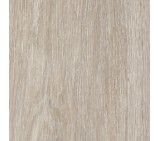Oak Ash. EMAIL FOR BEST PRICE