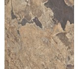 Natural Slate Autumn. EMAIL FOR BEST PRICE