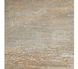 Barnwood Beige. EMAIL FOR BEST PRICE