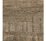 Barnwood Brown. EMAIL FOR BEST PRICE