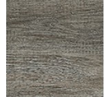 Barnwood Grey. EMAIL FOR BEST PRICE