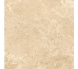Marmocrea Beige Impero. EMAIL FOR BEST PRICE