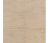 Seastone Beige. EMAIL FOR BEST PRICE