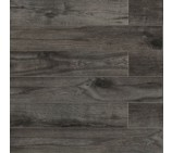 Timber Black. EMAIL FOR BEST PRICE