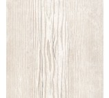 Kauri Bright. EMAIL FOR BEST PRICE