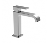 Profili Plus Mono Basin Mixer