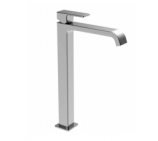 Profili Plus Mono Tall Basin Mixer