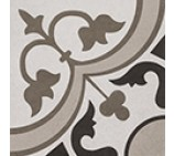 Comfort C Beige Paint. EMAIL FOR BEST PRICE