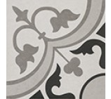Comfort C Grey Paint. EMAIL FOR BEST PRICE