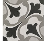Comfort C Grey Rug. EMAIL FOR BEST PRICE