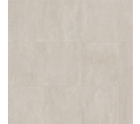 Limestone Cream. EMAIL FOR BEST PRICE