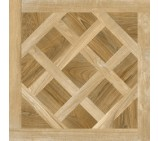 Royal Deco Sand. EMAIL FOR BEST PRICE