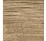 Easy Wood Cream. EMAIL FOR BEST PRICE