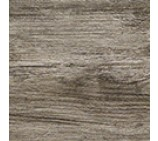 Easy Wood Grey. EMAIL FOR BEST PRICE
