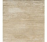 Easy Wood Ivory. EMAIL FOR BEST PRICE