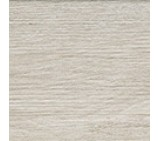 Easy Wood White. EMAIL FOR BEST PRICE