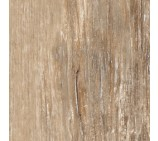 Kauri Essential. EMAIL FOR BEST PRICE