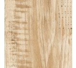 Kauri Golden. EMAIL FOR BEST PRICE