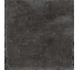 Rue de St. Cloud Graphite. EMAIL FOR BEST PRICE