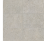 Limestone Grey. EMAIL FOR BEST PRICE