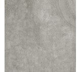 Loire Gris. EMAIL FOR BEST PRICE