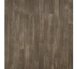 Cabane Bark. EMAIL FOR BEST PRICE