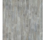 Cabane Stone. EMAIL FOR BEST PRICE