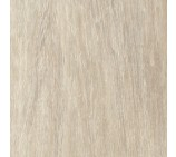 Oak Linen. EMAIL FOR BEST PRICE