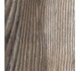 Kauri Mulled. EMAIL FOR BEST PRICE