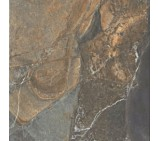 Natural Slate Multi. EMAIL FOR BEST PRICE