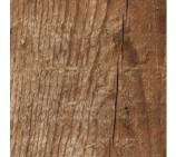 Kauri Natural. EMAIL FOR BEST PRICE