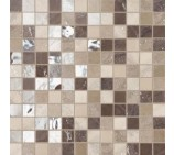 Four Seasons Mosaic Oasi.  EMAIL FOR BEST PRICE