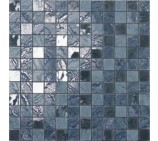 Four Seasons Mosaic Ocean.  EMAIL FOR BEST PRICE
