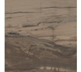 Petrified Wood Brown. EMAIL FOR BEST PRICE