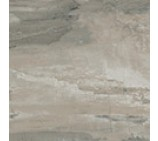 Petrified Wood Grey. EMAIL FOR BEST PRICE