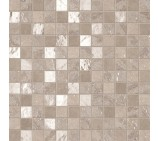Four Seasons Mosaic Sand. EMAIL FOR BEST PRICE