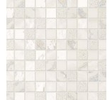 Four Seasons Mosaic Snow. EMAIL FOR BEST PRICE