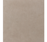Habitat Taupe. EMAIL FOR BEST PRICE