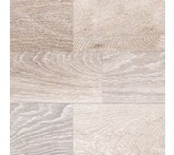 Faubourg Taupe. EMAIL FOR BEST PRICE