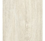 Oak White. EMAIL FOR BEST PRICE