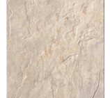 Natural Slate Winter. EMAIL FOR BEST PRICE